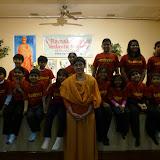 SwamiVivekanandas150thBirthAnniversaryCelebration