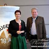 Kruegerltanz2015-Cam20033.jpg
