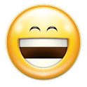 Chuck Norris Jokes icon