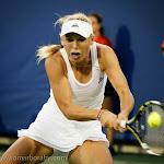 2014_08_12  W&S Tennis_Caroline Wozniacki-4.jpg