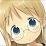 Ana Ushiro's profile photo