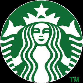 Starbucks Kuwait