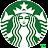 Starbucks Kuwait 1.0 Apk