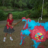 Jaydens Birthday - 101_5303.JPG