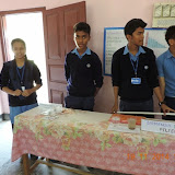 Science Exhibition at VKV Itanagar (19).JPG