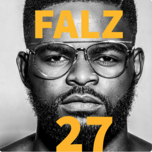 [Music] Falz – Way Ft. Wande Coal | @WandeCoal