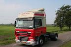 Truckrit 2011-014.jpg