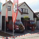 20040416FFEinweihung - 2004FFA1Haus.jpg