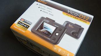 VICO-DS2