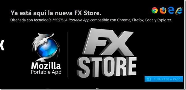 Fx Store (3)