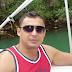 JUSTIÇA RETOMA AUDIÊNCIA DE INSTRUÇÃO SOBRE ASSASSINATO DO ENGENHEIRO FLÁVIO RODRIGUES, EM MANAUS
