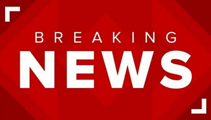 आज की प्रमुख खबरें | 20 January 2021 Latest News Headlines