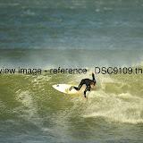 _DSC9109.thumb.jpg