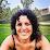 Maria Franch's profile photo