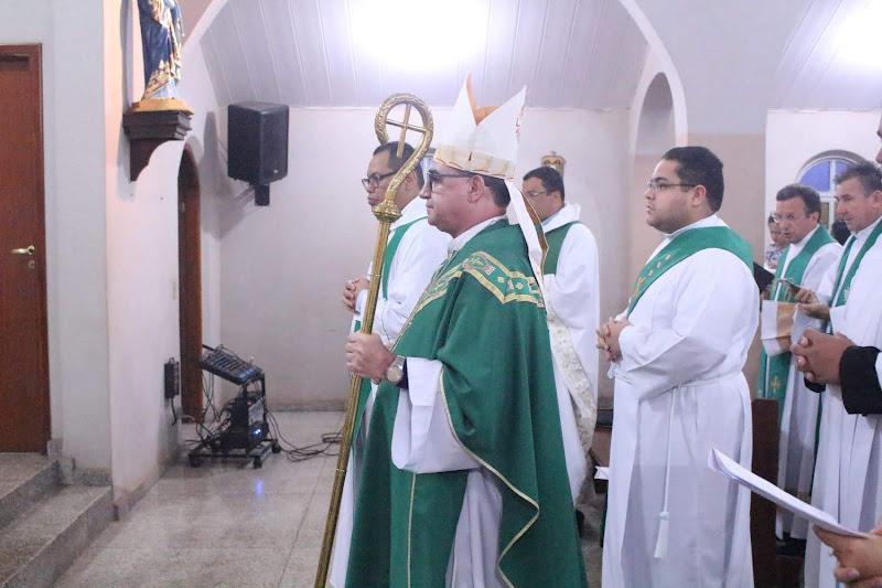 Avaliação Diocesana de Pastoral 2018 (58)