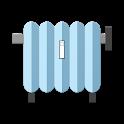 Gestione Ripartitori icon
