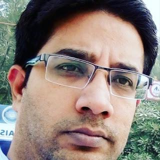 Shiv Kumar Sharma online chess