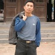 Quocvan Nguyen