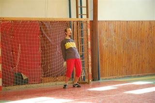 080211_0321_futbalovy_turnaj_2008