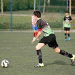 Moratalaz 3 - 2 Atl. Madrileño  (45).JPG