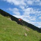 Tibet Trail jagdhof.bike (226).JPG