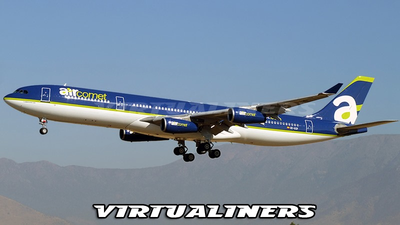 [Air_Comet_SCEL_AirComet_A340_EC-KCF%5B3%5D]