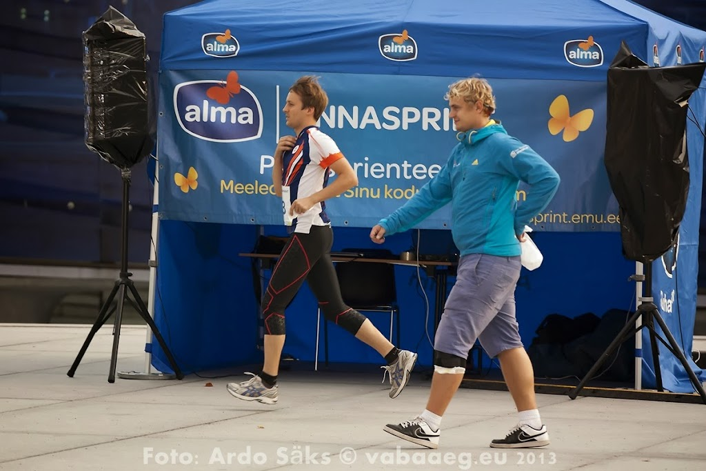 2013.09.18 Alma Linnasprint Tallinna II etapp - AS20130918TLLS_049S.jpg