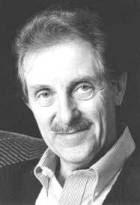 Raymond Buckland 2