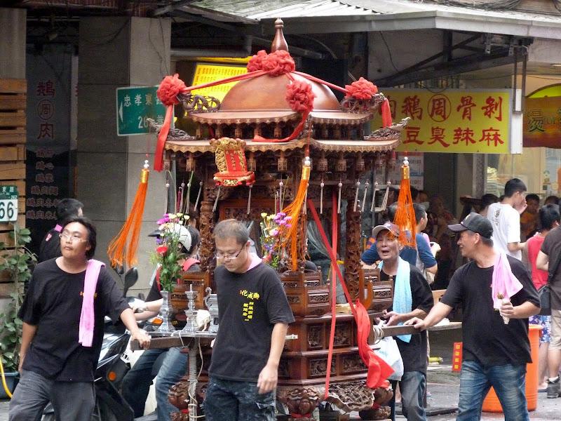 Ming Sheng Gong à Xizhi (New Taipei City) - P1340070.JPG