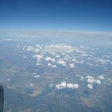 na 11 000 metara (5).JPG