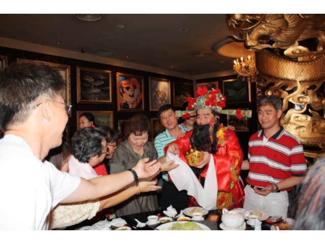 Others - Chinese New Year Dinner (2010) - IMG_0404.jpg