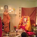 20120-11-10-Kai Puja - IMAG1850.jpg