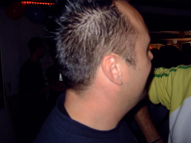 2005 - M5110044.JPG