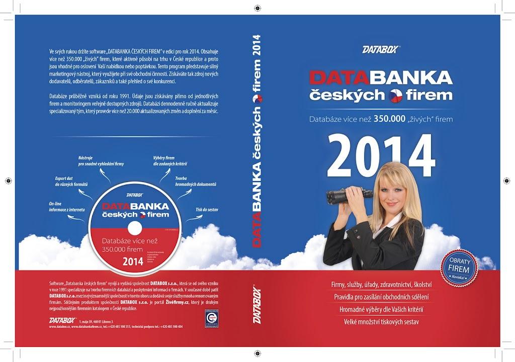 booklet_databanka_2014_002_opravena_stazena_sytost kopírovat