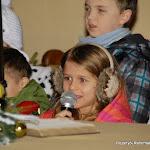 Szentesti ünnepi alkalom_2012