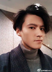 Song Haixie China Actor