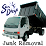 Junk Removal San Diego Directory's profile photo