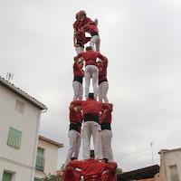 Actuació Castelló de Farfanya 11-09-2015 - 2015_09_11-Actuacio%CC%81 Castello%CC%81 de Farfanya-14.JPG