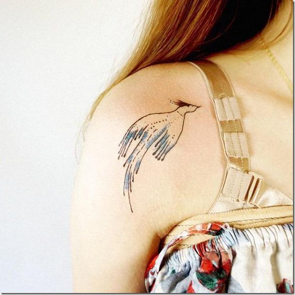 rasgos_y_contornos_delicados_hacen_toda_la_diferencia_en_el_tatuaje_de_filtro_de_los_sueños