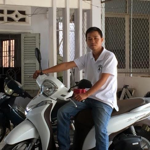 Nguyễn Kiến Vàng
