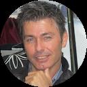 Michel van Malkenhorst