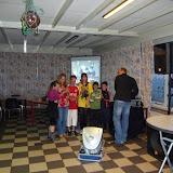 foto's karaoke