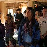 Rekolekcje w Piwnicznej 2009 - IMG_8419.jpg