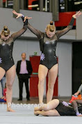 Han Balk Fantastic Gymnastics 2015-8859.jpg