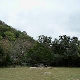 Fall Vacation 2012 - 115_3921.JPG
