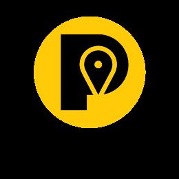 Agencia Digital Publicar logo