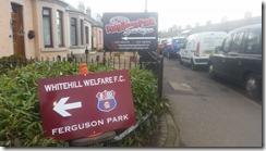 Whitehill Welfare V Galafairydean 12-3-16 (3)