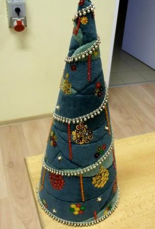 Kiermasz Świąteczny 2012 - DSCF2349.JPG