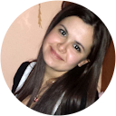 Nevena Zivkovic