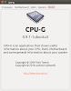 Donde ver el hardware instalado en tu PC con Ubuntu